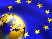 Ministerstwo Sportu i Turystyki, Komisja Europejska, marketing produktów turystycznych, sektor MŚP, produkt turystyczny, kwota finansowania, Unia Europejska