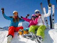 narty, śnieg, wkacje, wyjazdy, turyści, Travelplanet