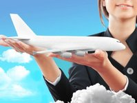 komunikacja, projekt, ICAO, transport, samoloty, zagrożenia, konflikty