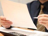 ITRP, alfa star, opinia, oświadczenie, zabezpieczenia, gwarancje, wyjazdy turystyczne, klienci biura,