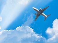 wizz air, nowe połączenia, katowice, lotnisko, loty