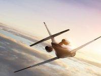 wizz air, linie lotnicze, połączenia, dubaj, zea, katowice,