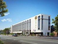 Fot. B&B Hotels Polska