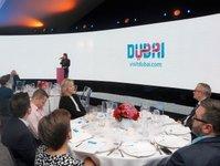 turystyka, Dubai Tourism, organizacja rządowa, nowe biuro, otwarcie, warszawa, zapowiedzi,
