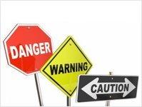 niebezpieczeństwo, turyści, ministerstwo spraw zagranicznych, ostrzeżenia konsularne, ostrzeżenie przed podróżą, afryka, Gambia