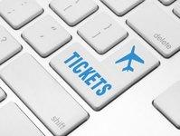 lufthansa group, globalny system dystrybucji, distribution cost charge, agent turystyczny, biuro podrózy