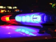 policja, mit, agencja wywiadu, święto, zagrożenie terrorystyczne, centra handlowe