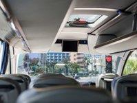 lux express, simple express, przewoźnik autobusowy, strona internetowa,