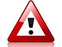 ministerstwo spraw zagranicznych, ostrzeżenie konsularne, algieria, ghardaia, północna afryka