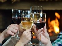 wino, polska rada winiarstwa, import, spożycie wina, wino gronowe, agencja rynku rolnego