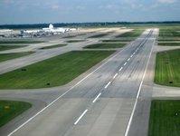 najwyższa izba kontroli, urząd lotnictwa cywilnego, certyfikaty dla lotnisk, ministerstwo transportu, samolot