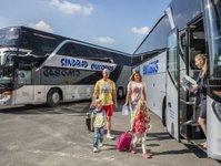 polska, ukraina, sindbad, eurobus, nowe połączenie