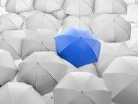 gwarancja ubezpieczeniowa, Grecos Holiday, zabezpieczenie, biuro podróży, bezpieczeństwo klientów