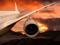 Beoing, Airbus, Embraer, Bombardier, samoloty, prognozy, produkcja, statystyki, linie lotnicze,