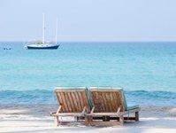 biuro podróży, ceny wyjazdów, agent turystyczny, traveldata, wczasopedia, itaka, rainbow tours, ryanair, wizzair