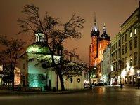 światowe dni  młodzieży, Kraków, lotnisko, krakó airport, pielgrzym, restauracja, turystyka