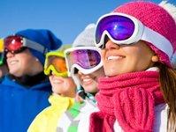 travelplanet.pl, plany turystów na święta, wielkanoc, alby, egzotyczne kierunki, turystyka, kuba, egipt, chiny,