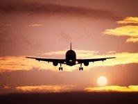 linie lotnicze, lotniska, strajk, air france, utrudnienia w ruchu, odwołane loty