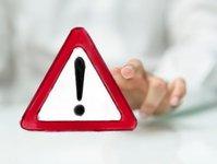 ministerstwo spraw zagranicznych, ostrzeżenie konsularne, Gwinea, who, system odyseusz, sytuacja polityczna