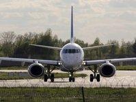 small planet group, linie lotnicze, modernizacja floty, airbus  A320, komfort na pokładzie, pasażerowie, udogodnienia