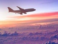 Ryanair, nowe połączenia, warszawa modlin, katowice, rzeszów, linie lotnicze
