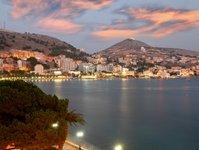rego-bis, organizator turystyki, biuro podróży, oferta, albania, inauguracja sezonu,