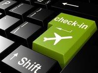 linie lotnicze, odprawa online, ryanair, easyjet, lufthansa, emirates, przewoźnik lotniczy, skyscanner