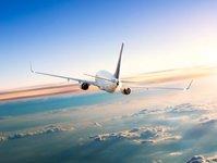 lot, nowe połączenia, pll lot, lotnisko chopina, wizz air, trasy, pasażer
