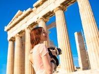 polski związek organizatorów turystyki, merlin x, system rezerwacyjny, Grecja, rezerwacje, turyści