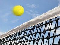 grupa accor, french open, roland garros, turniej tenisowy, Jean Gachassin,  Grégoire Champetier