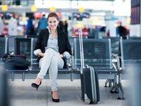 ecco holiday,  lotnisko, modlin, port lotniczy, majorka, costa brava , Costa Blanca, teneryfa, ryanair,