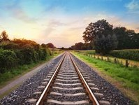 Kraków, Zakopane, trasa, pociągi, zmiany, poprawa, szybciej