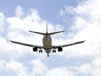 ukraina, przewoźnicy, linie lotnicze, inwestowanie, uia, flota, boeing