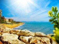 traveldata, wczasopedia, średnie ceny imprez turystycznych, wakacje, wizzair, Ryanair,