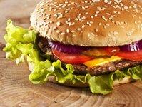 fast food, burger king, rozwój sieci w Polsce, HoReCa, analizy, nowe restauracje,