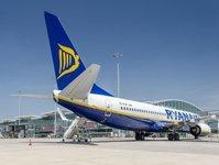 Wrocław, port lotniczy, lotnisko, sezon letni, rozkład lotów, Ryanair, Lufthansa, LOT, czartery, kierunki, biura podróży
