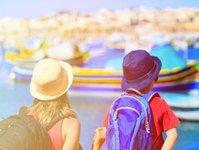 biuro podróży, ceny wyjazdów, agent turystyczny, traveldata, wczasopedia, itaka, rainbow tours, ryanair, wizzair, statystyki