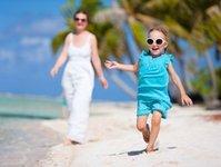 ceny imprez turystycznych, statystyki, turcja, grecja, wczasopedia, traveldata,