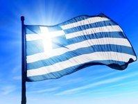 grecja, resort finansów, podatki, kontrola ośrodków, hotele, pensjonaty, oszustwa podatkowe,