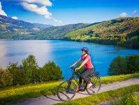 konsorcjum, polska organizacja turystyczna, pot, turystyka rowerowa, turystyka aktywna, rada programowa,