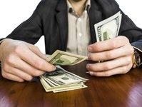 amrestr, ebidta, wyniki finansowe, zysk netto, przychody ze sprzedaży, skonsolidowany zysk