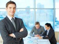orbis sa, zmiany personalne, członek zarządu,  sylwetka, wykształcenie, accor,
