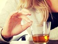 alkohol, bar, restauracja, gastronomia, badanie, ankieta, impreza, lokal, foodpairing,