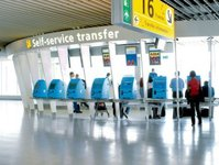port lotniczy, nicea, klm, air france, lotnisko, karta pokładowa, chloe marchand,