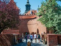 statystyki, gospodarka turystyczna, aktywność polaków, wyjazdy, turyści zagraniczni, baza noclegowa, msit,