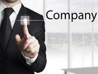 amadeus, Hotel SystemsPro, Newmarket, hotel SalesPro, Jeff Hiscox, branża hotelarska