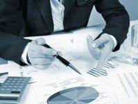 orbis, catalyst, obligacje,  giełda papierów wartościowych, warszawa, debiut, emintent papierów dłużnych