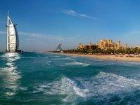 dubaj, promocja, marketing kierunków turystycznych, travel advance, dubai tourism board,