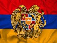 ministerstwo spraw zagranicznych, ostrzeżenie konsularne, armenia, podróż, turysta, Azerbejdżan
