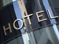hotele.pl, hotel, raport, podsumowanie, kiedy i gdzie rezerwujemy, Średnia cena, pokojonocy, Jakie hotele wybieramy,